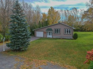 15741968 - Bungalow for sale