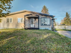 19895373 - Bungalow for sale