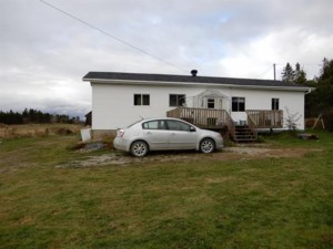 23457588 - Bungalow for sale