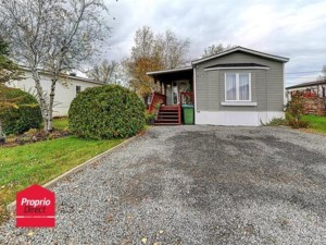 12688510 - Mobile home for sale
