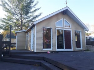 10796258 - Bungalow for sale
