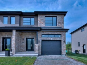13373998 - Two-storey, semi-detached for sale
