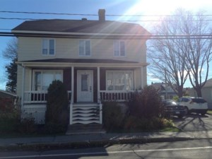 14361585 - Two or more storey for sale