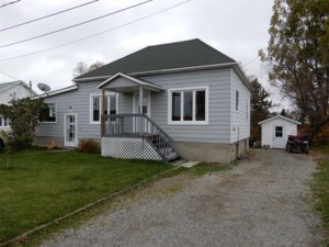 23080620 - Bungalow for sale