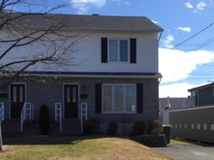 25493843 - Two-storey, semi-detached for sale
