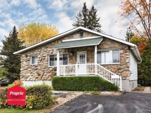 18286371 - Bungalow for sale