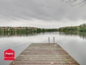 25294023 - Two or more storey for sale