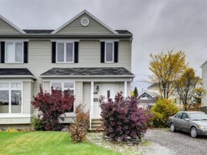 13449073 - Two-storey, semi-detached for sale