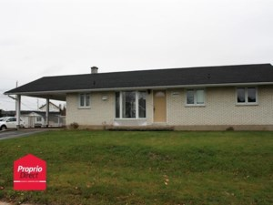 11235899 - Bungalow for sale