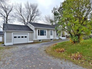 21622445 - Bungalow for sale