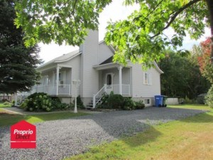 17103915 - Bungalow for sale