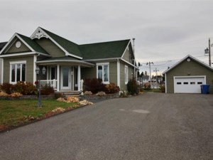 18571018 - Bungalow for sale