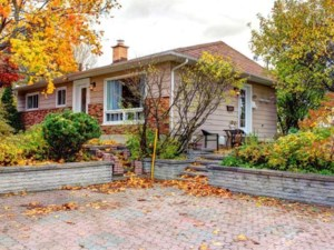 18908981 - Bungalow for sale