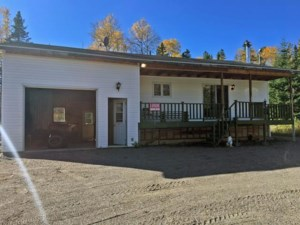 28808392 - Bungalow for sale