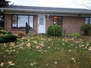 12057181 - Bungalow for sale