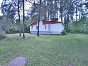 16430523 - Bungalow for sale