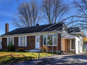 16760352 - Bungalow for sale