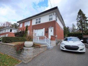 22808955 - Two-storey, semi-detached for sale
