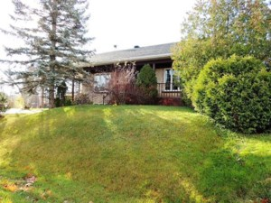 25050539 - Bungalow for sale