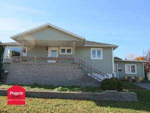 13136555 - Bungalow for sale