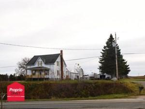 16654101 - Hobby Farm for sale
