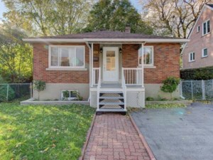 14247444 - Bungalow for sale