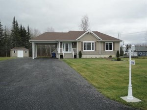 19307956 - Bungalow for sale