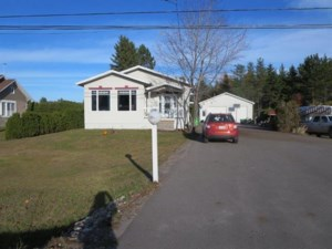 21243008 - Bungalow for sale