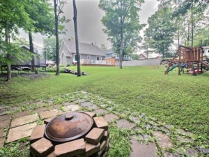 21423206 - Bungalow for sale