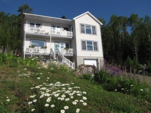 23468936 - Two or more storey for sale