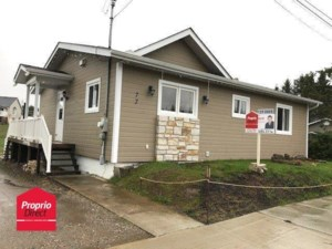 15032838 - Bungalow for sale