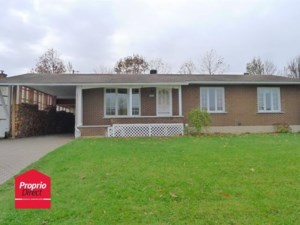 17375042 - Bungalow for sale
