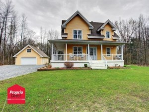24729393 - Two or more storey for sale