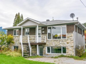 13937698 - Bungalow for sale