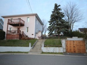 22118728 - Two or more storey for sale