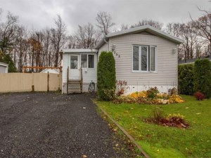 23957607 - Mobile home for sale