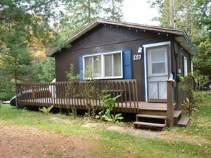 24625422 - Bungalow for sale