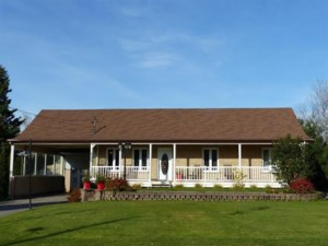 28469647 - Bungalow for sale