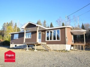 9733100 - Bungalow for sale