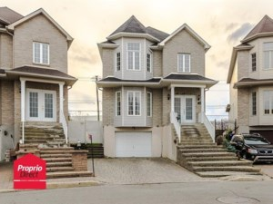15121063 - Two or more storey for sale