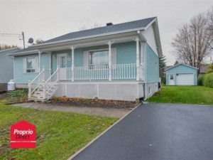 18187259 - Bungalow for sale