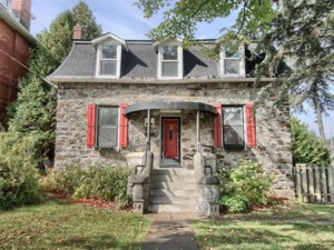 18843546 - Two or more storey for sale