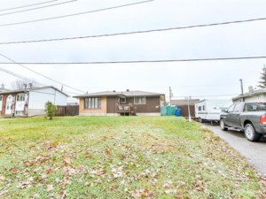 24228053 - Bungalow for sale