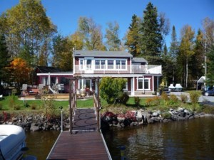 27832876 - Bungalow for sale