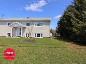 24821620 - Bungalow for sale