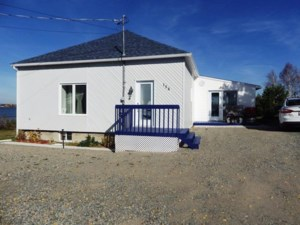 13834386 - Bungalow for sale