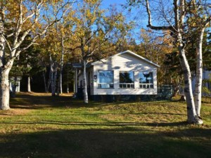 22680570 - Bungalow for sale