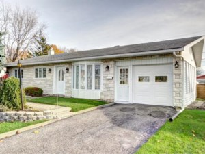 25263173 - Bungalow for sale