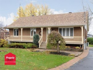 15213506 - Bungalow for sale