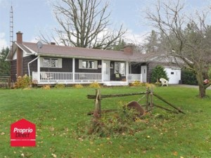 20157204 - Bungalow for sale